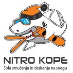 nitro kope