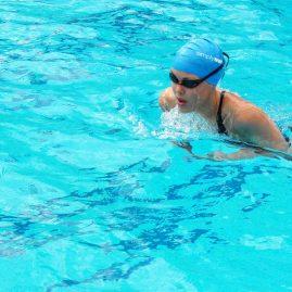 plavanje