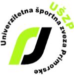 Univerzitetna športna zveza Prim