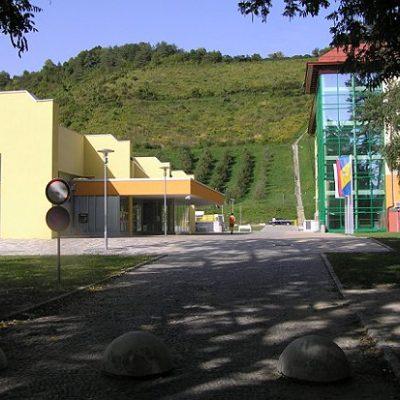 Vrbanska Kalvarija