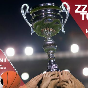 ZZ TRIS Turnir