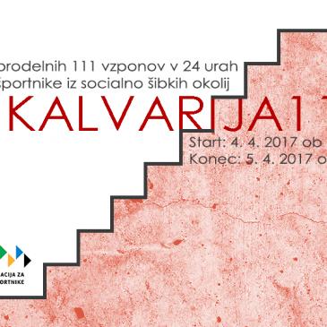 Kalvarija111