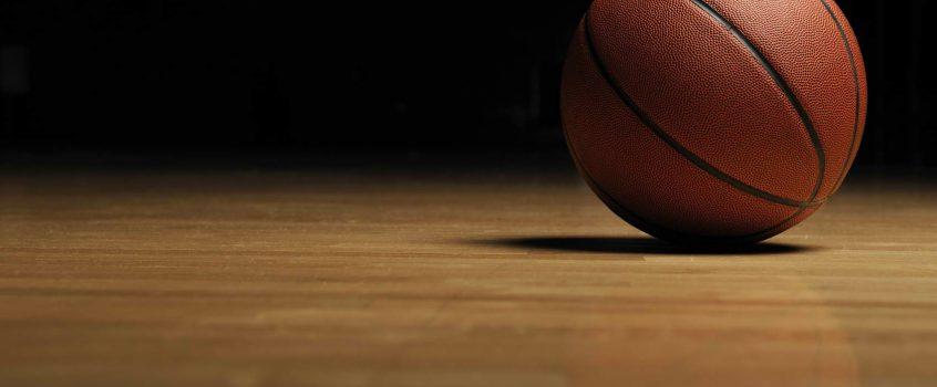Univerzitetno prvenstvo v košarki 3 na 3