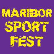 Maribor sport fest