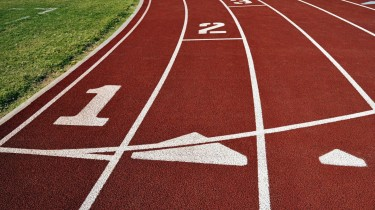Državni univerzitetni atletski miting