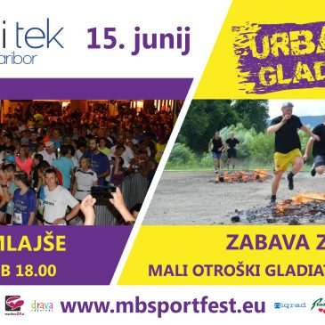 MB sport fest