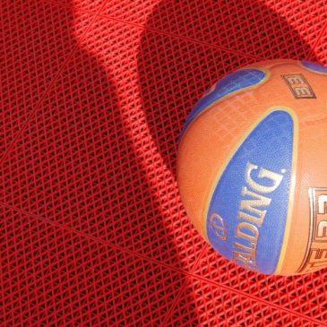DUP v košarki 3×3