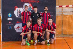 FC Pajbiči