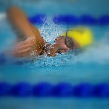 Tečaj za Učitelja plavanja – Strokovni delavec 1